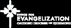 Evangelize Richmond