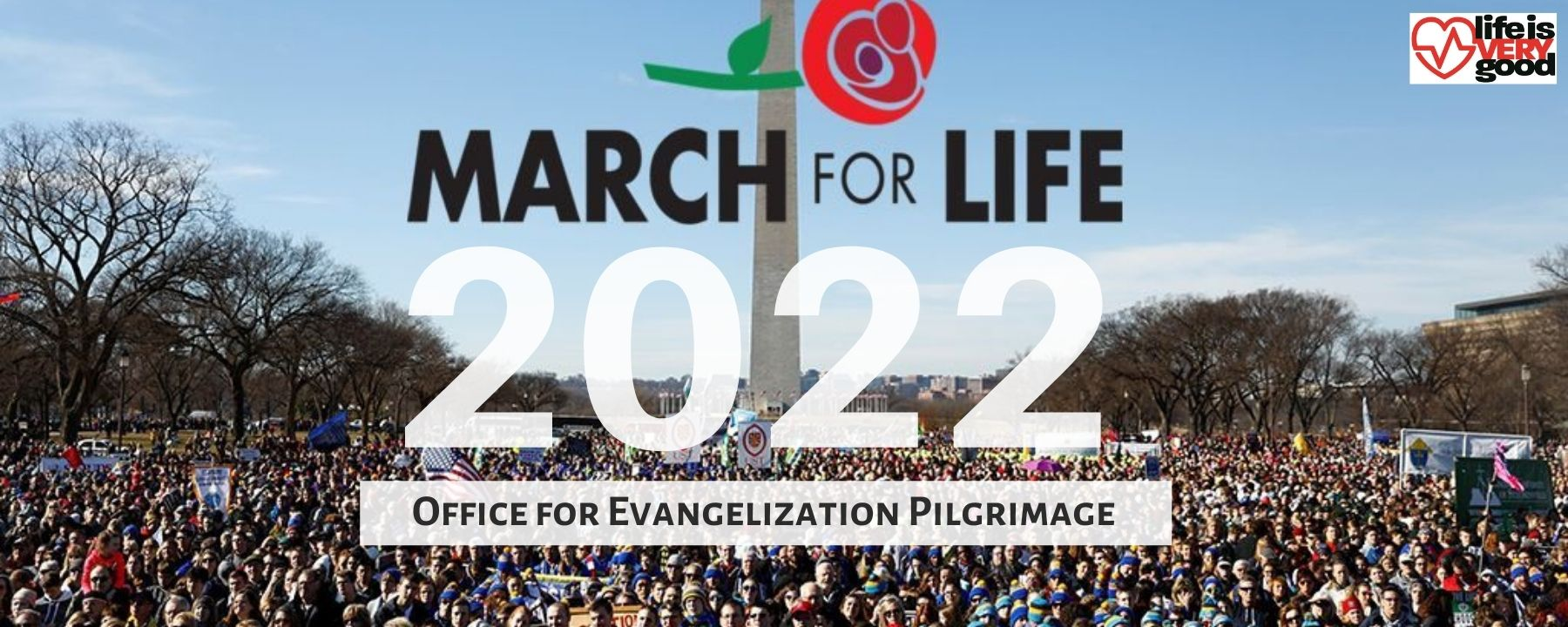 2022 March for Life